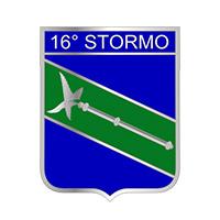 7-16-stormo