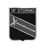 fucilieri_aeronautica_militare