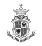 polizia_municipale_fermo_bn