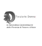 terziario_donna_confcommercio